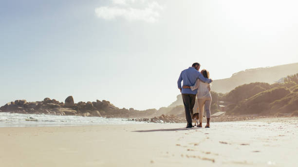 Romantic couple walking on the beach picture id954344300?b=1&k=6&m=954344300&s=612x612&w=0&h=gsdxgaldl0wqbx haz3g7vgbo0ihopn0nxpbpxrxne4=