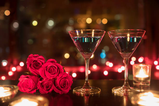 Romantic date night setting picture id1071896614?b=1&k=6&m=1071896614&s=612x612&w=0&h=08wge9gshk2zvyzyako2krucp6hvnaaw qobmenhtfk=