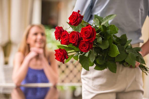 Romantic date picture id475518780?b=1&k=6&m=475518780&s=612x612&w=0&h=wpbzvo8q4ib9zcw7u6irispeikb cxpykm3lmsriq2m=
