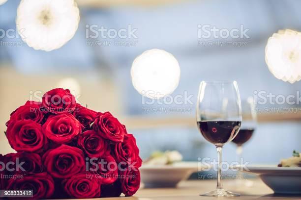 Romantic dinner in restaurant picture id908333412?b=1&k=6&m=908333412&s=612x612&h=rpjy7ytvnlkfdlafm9n7wh09k7ujzclk cr1sm6ikve=