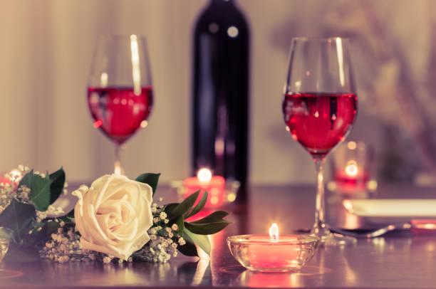 Romantic dinner picture id1089175074?b=1&k=6&m=1089175074&s=612x612&w=0&h=z yfedewam6tuwlihz9slic62dmchqe4e6581gvvm2q=