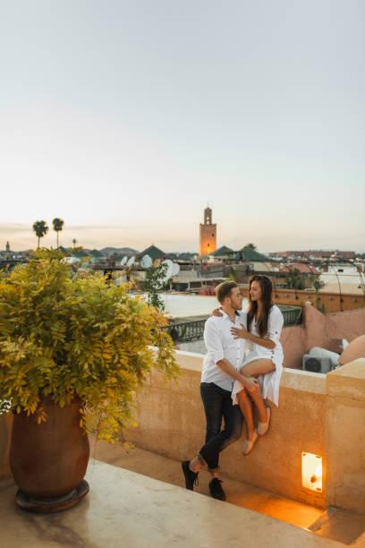 marrakech dating site)