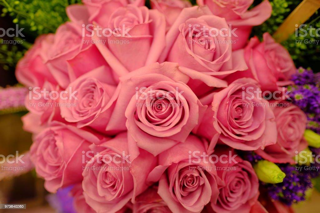 Photo Libre De Droit De Arrangement De Bouquet De Fleurs