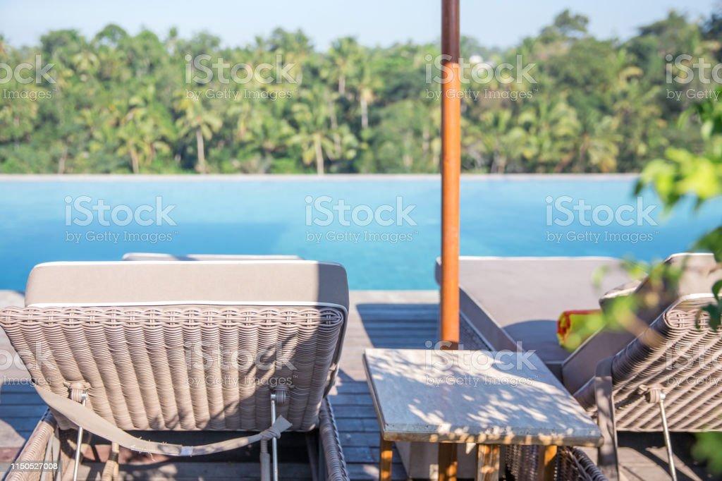 Romantic Getaway In Luxury Hotel Stock Photo Download
