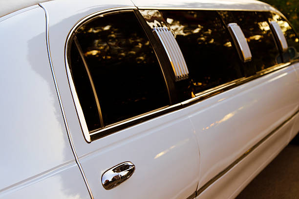 Image result for Limo Services Istock