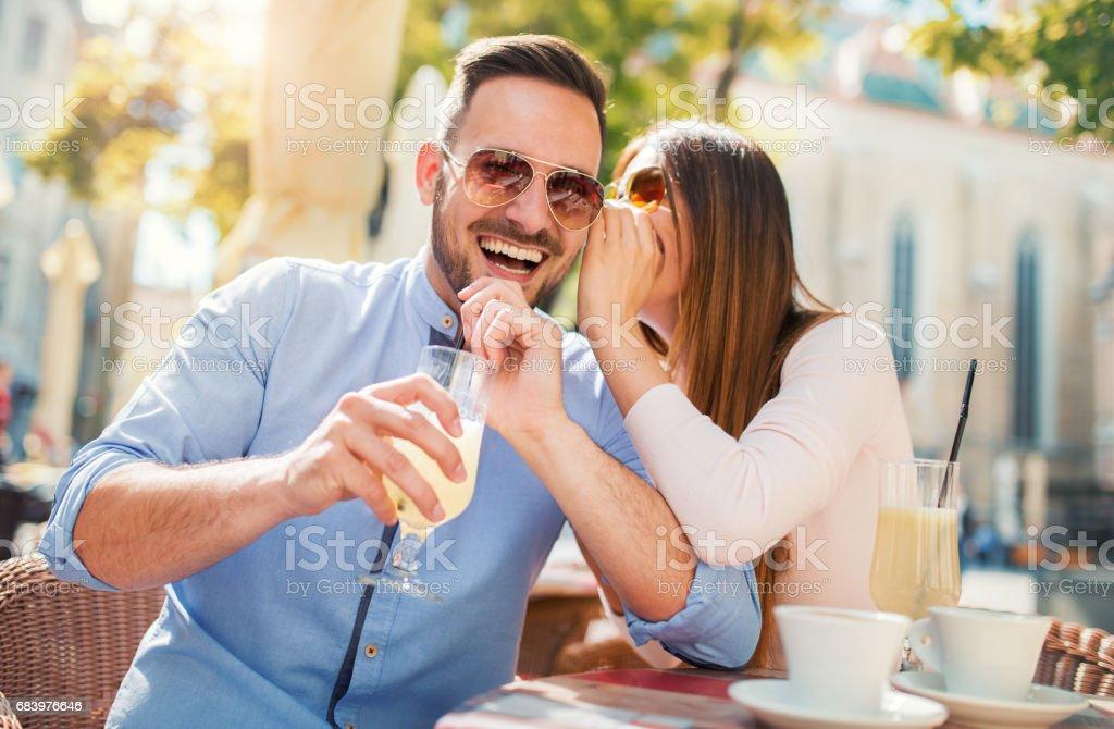 Dating app china english