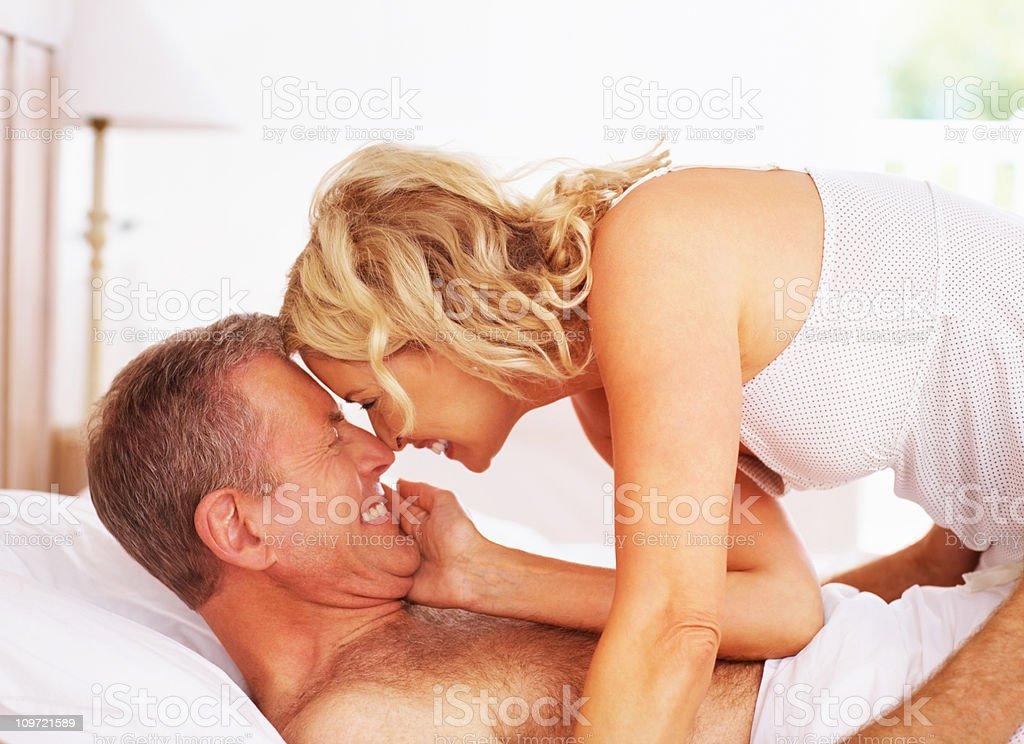 Lady in bodystocking having sex photos free