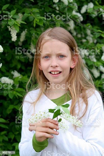 Romantic portrait picture id96876815?b=1&k=6&m=96876815&s=612x612&h=o2tzxw ltyddqd r bq4g6h qaailrygxejq0xohh8o=