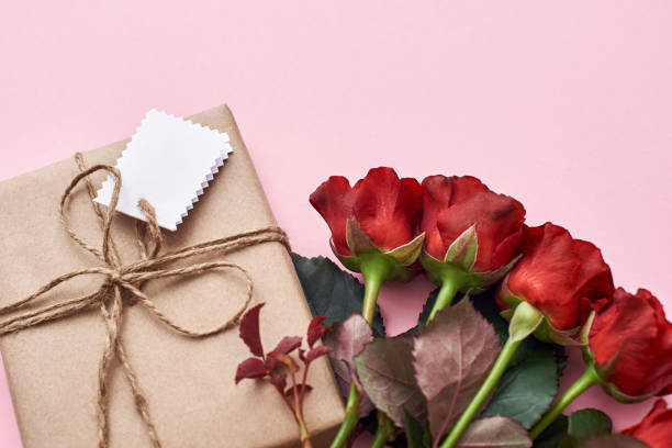 Romantic present for anniversary beautiful red roses and cute gift picture id1129797495?b=1&k=6&m=1129797495&s=612x612&w=0&h=j4meaiwlzo8ge2xldr4pd7ujf11hebeu zljumne64i=