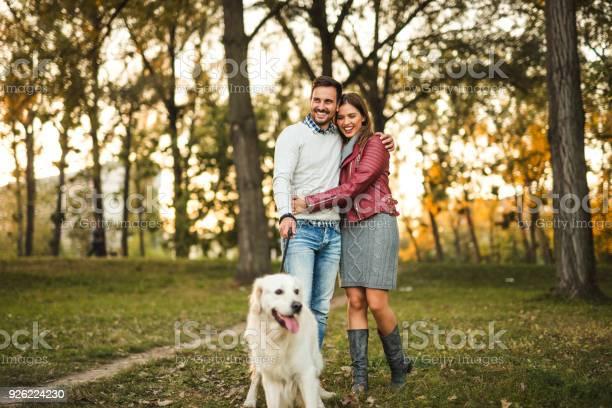 Romantic walk with dog picture id926224230?b=1&k=6&m=926224230&s=612x612&h=a3sdoawasxrhsa2hhsnnjlndm0rnylpjpq8j 7ioqba=