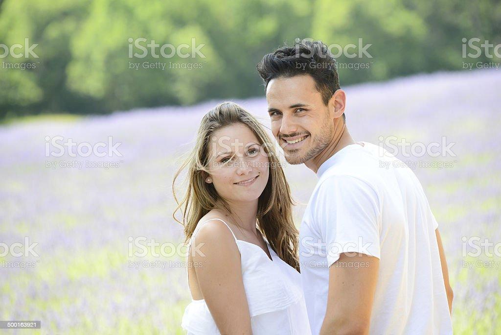 Christian Dating sito Francia motivi per uscire con un farmacista