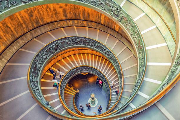 Roma, İtalya stok fotoğrafı