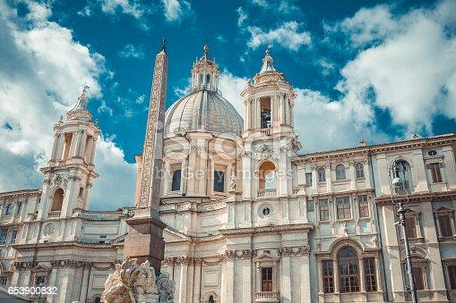 rome italy travel coliseum vatikan
