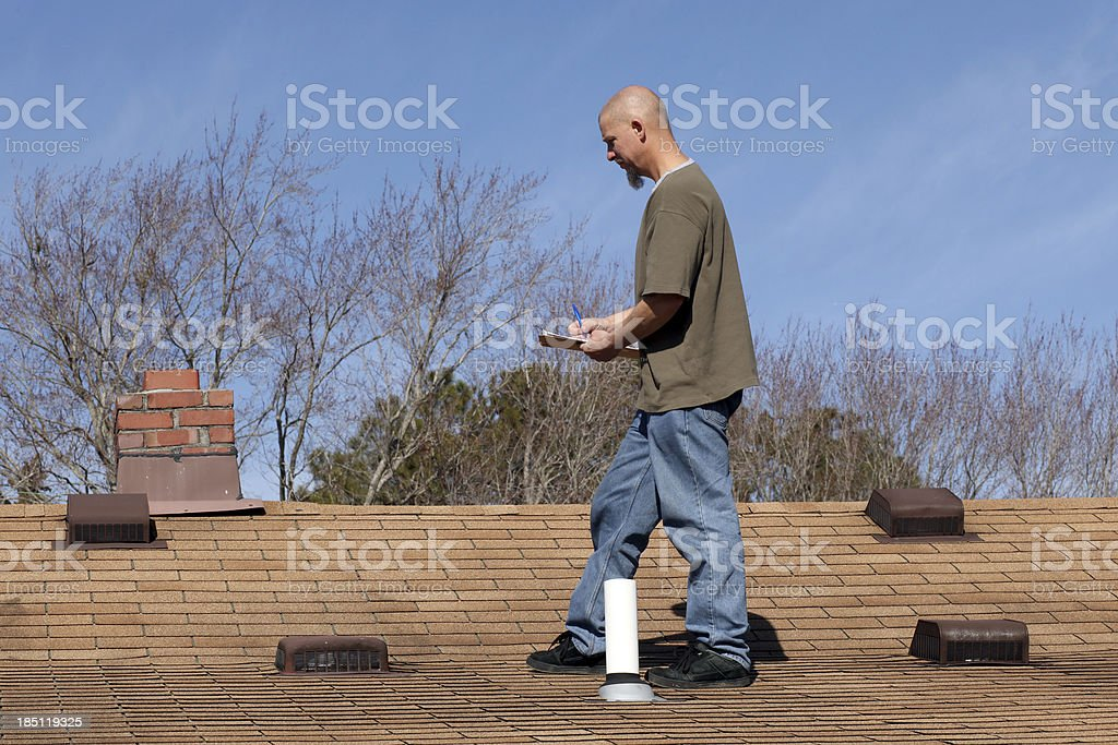 Unlike the other parts of your home's exterior, the roof is not as easily viewable. Since a roof replacement is...
