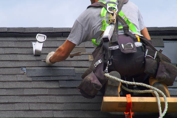 Employing a Roofing Contractor Company Tips
