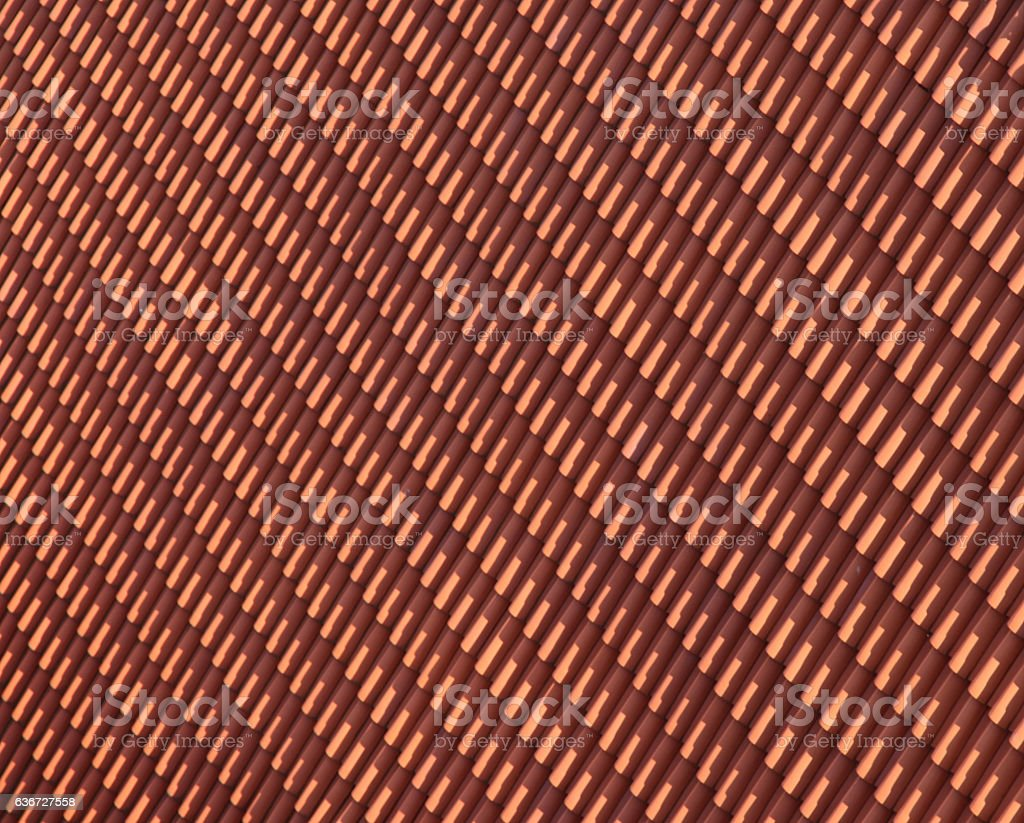 Brick Roof Texture roof tile texture house red ceramic brick building material