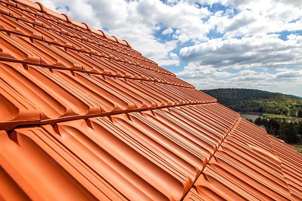 Dach top – Foto