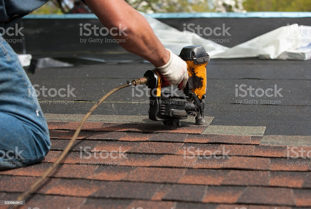 The Ultimate Guide to Roofing