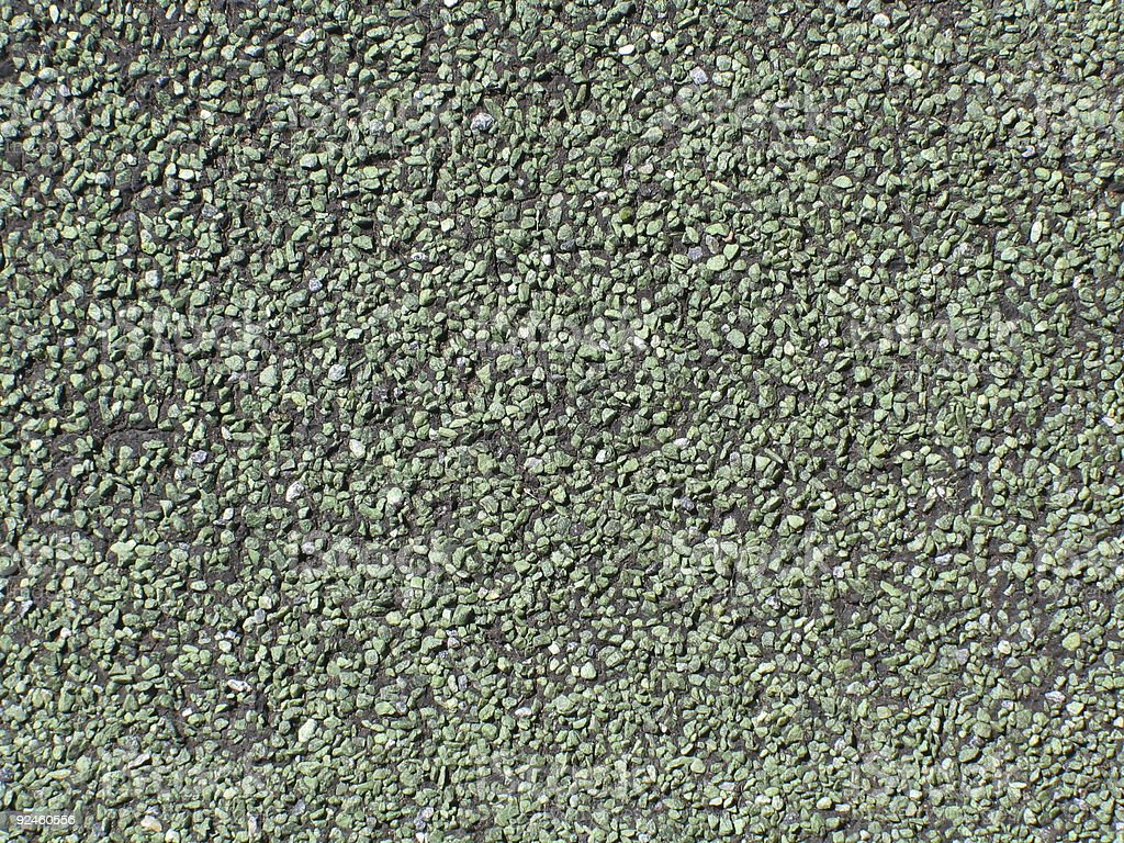 roofing material close-up royalty-free stock photo