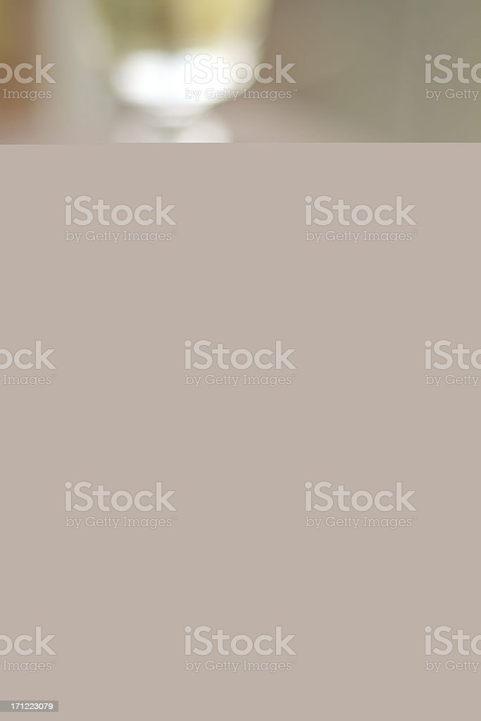 Rooftops - Red Tiles royalty-free stock photo