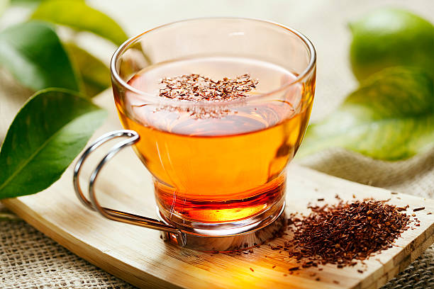rooibos tea – Foto