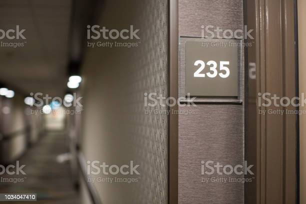 Room number sign picture id1034047410?b=1&k=6&m=1034047410&s=612x612&h=nrrt6loa8exk4gmfzwujabwgibklhjknklatjdg2s8y=