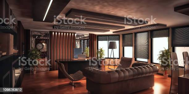 Room render designed with 3d software picture id1098283612?b=1&k=6&m=1098283612&s=612x612&h=8lu6hufn5anklk3pyeyrcxbzsgmwsuhdsff3l1vb1te=