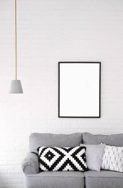 Room style minimalism sofa picture lamp interior picture id1026806588?b=1&k=6&m=1026806588&s=612x612&w=0&h=fivycbvqwra3lsfj1ealpx81eytdi7uibcjs7kn9itq=