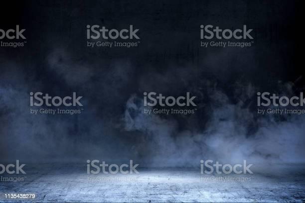Room with concrete floor and smoke picture id1135438279?b=1&k=6&m=1135438279&s=612x612&h=nvtxzohhmiwro9iv5s7 j6ylnugqnpa7bu9e5pwywjm=