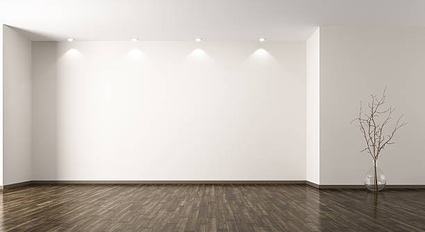 Royalty Free Empty Room Pictures Images And Stock Photos
