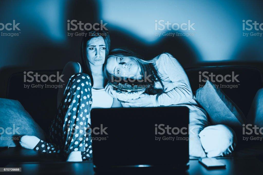 Filmy freelesbian