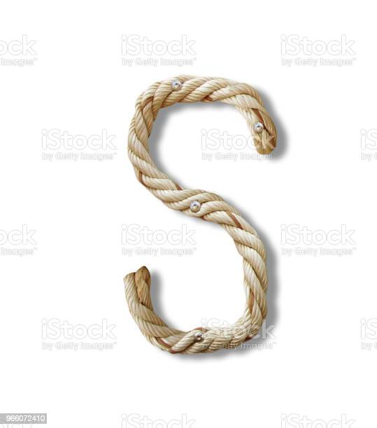 Rep Nummer Alfabetet-foton och fler bilder på Alfabet