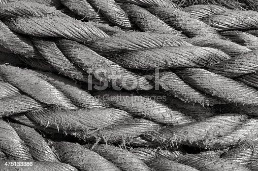 501889762istockphoto Rope 475133386