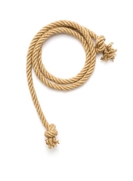 rope - верёвка стоковые фото и изображения