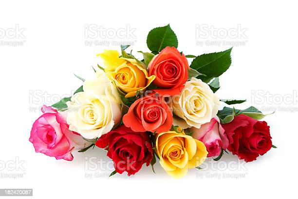 Rose bouquet picture id182420087?b=1&k=6&m=182420087&s=612x612&h=gq9emgcuxxr z8e5sti745drgofausqeg3lc6sfmpga=