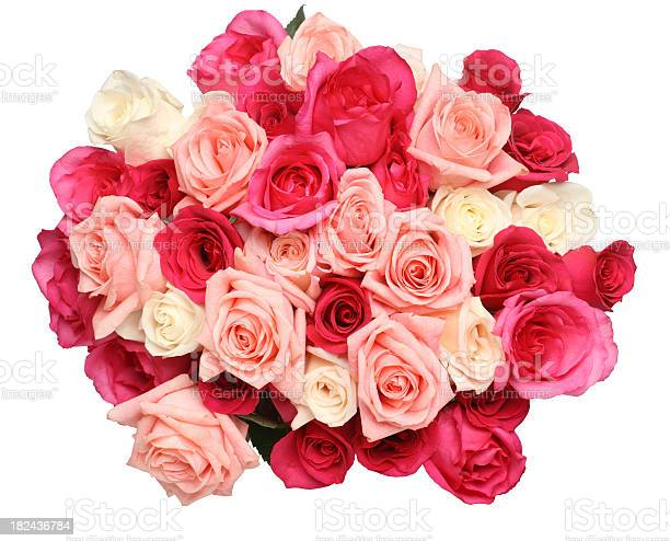 Rose bouquet picture id182436784?b=1&k=6&m=182436784&s=612x612&h=qi0tdg4f8r9bojlveg82titgwpmk85dfzvxc1tovtmu=