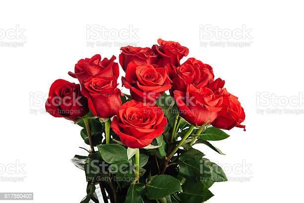 Rose bouquet picture id517350402?b=1&k=6&m=517350402&s=612x612&h=en7y dkasljfnirwvf 3ojwmd6lkasazdtxp2kwypmg=
