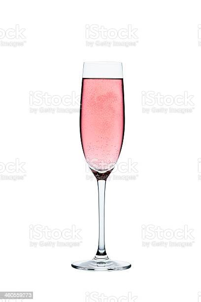 Rose champagne glass on a white background picture id460559273?b=1&k=6&m=460559273&s=612x612&h=inyg o15ylrxo8 lajjtgsouv7x7yrttytq6rw2h1u0=