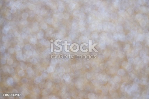 1068830592istockphoto Rose color abstract background and bokeh 1157960292