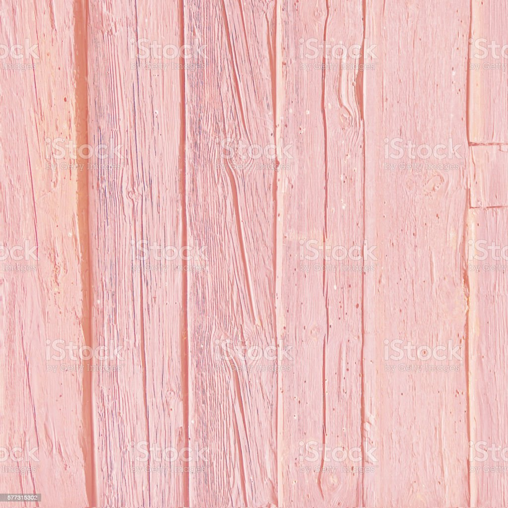 Rose Colored Oak Wood Background Stock Photo More Pictures Of