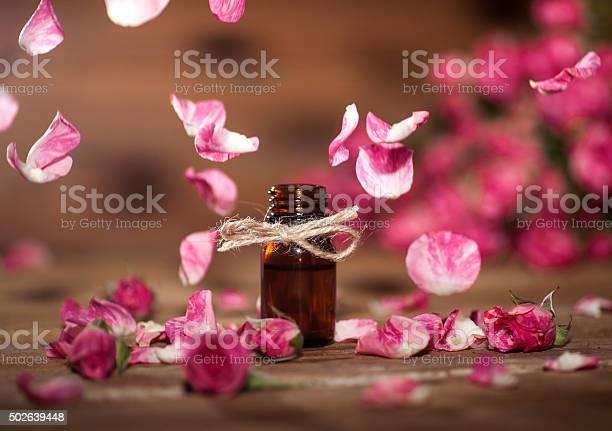 Rose essential oil picture id502639448?b=1&k=6&m=502639448&s=612x612&h=xssorzebwo4onnjaezuer9lb1pw5m7ew4torxljg6bs=