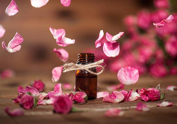 Rose essential oil picture id502639448?b=1&k=6&m=502639448&s=612x612&w=0&h=utsv7z0tyvaspsyzwjjy 3bkbzimf6ow81afmx0qodm=