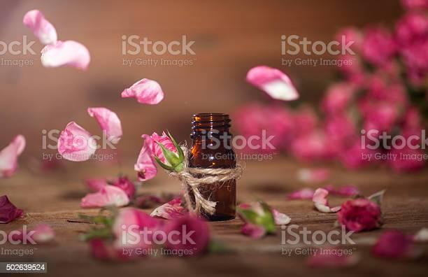 Rose essential oil picture id502639524?b=1&k=6&m=502639524&s=612x612&h=e75ycf9pbnkseeguv5tdummlmt9lmsxyf7iq vmbdtm=