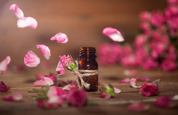 Rose essential oil picture id502639524?b=1&k=6&m=502639524&s=612x612&w=0&h=qyamw23zimpf1aiegoop8bwiwflpq3rubpq4jvetmge=