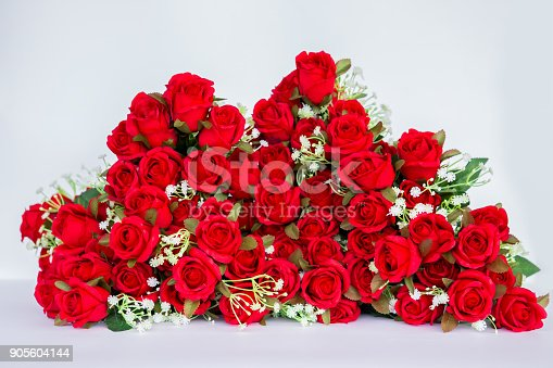 867916232 istock photo Rose - Flower, Bouquet, Flower, Bunch of Flowers, Dating 905604144