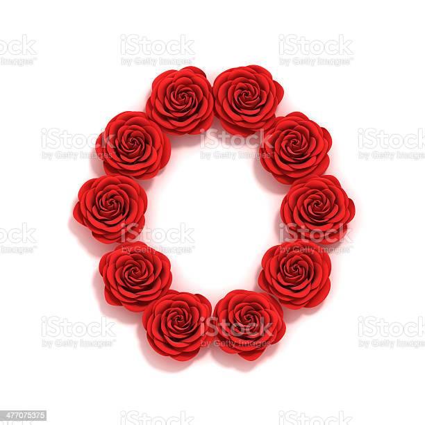 Rose font letter o picture id477075375?b=1&k=6&m=477075375&s=612x612&h=yjvuw8kdva9zbqvmkhqrsqhzv 8q2yr3wt3qwkgiiqs=