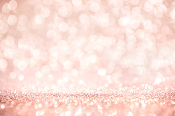 Best Rose Gold Stock Photos Pictures Royalty Free Images Istock