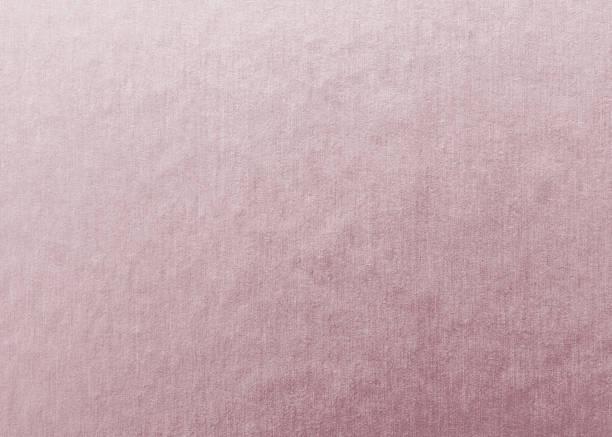 Rose gold foil texture background shiny wrapping paper leaf in pink picture id969259566?b=1&k=6&m=969259566&s=612x612&w=0&h=09aebpkfd7ni0cj4bpgdq5gme sbd7k1h4su4abrsgm=