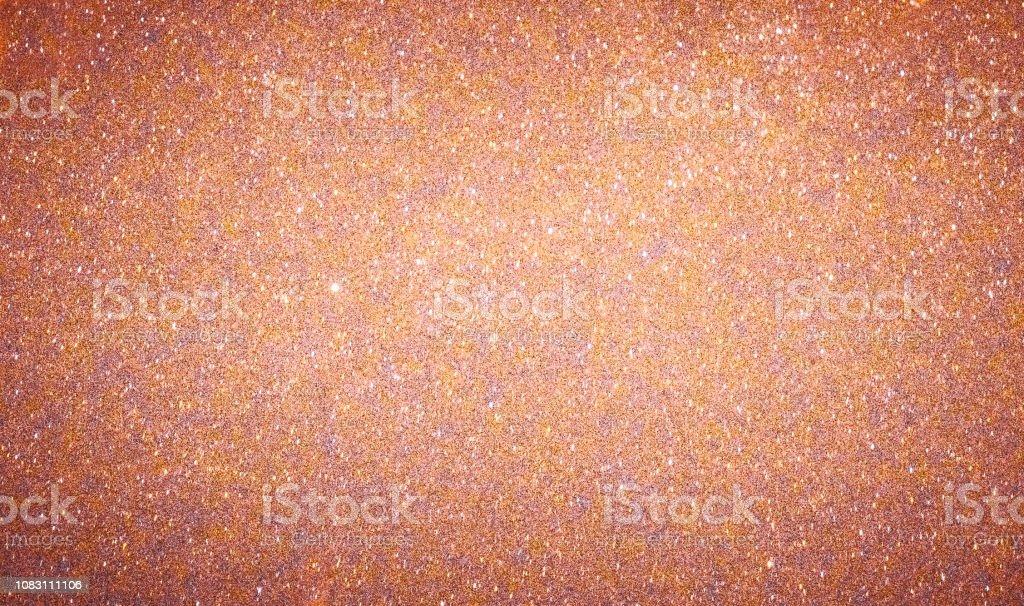 Rose Gold, Glitter, Lighting Equipment, Glittering, Pink Color,...