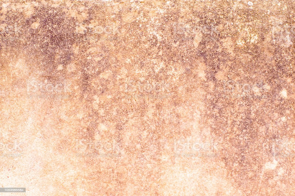 Rose Gold Glitter Background Texture Stock Photo Download Image